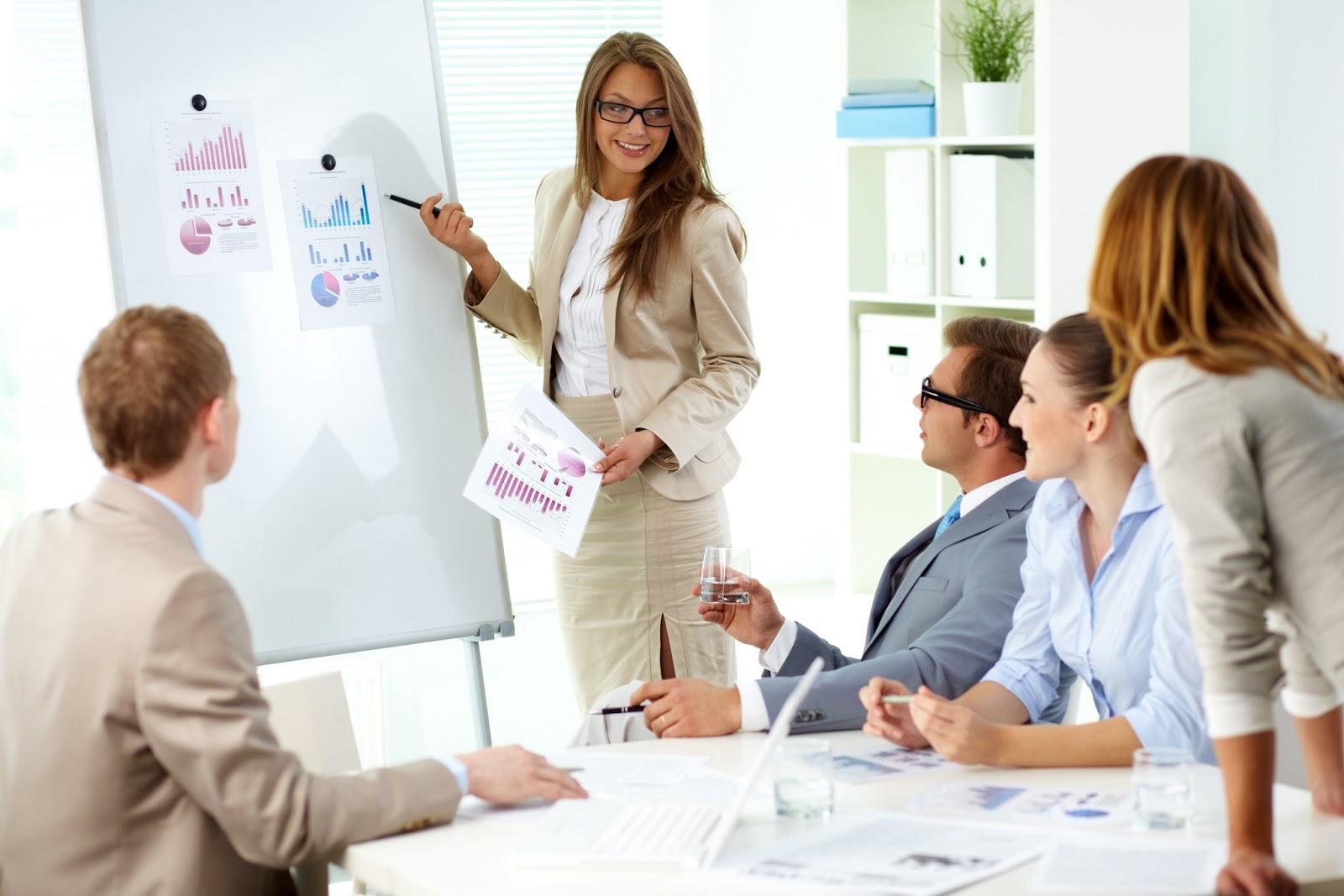 Картинки обучение бизнес